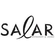 Salar Restaurant Lounge