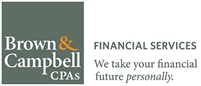 Brown & Campbell CPA's Inc.