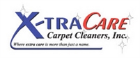 X-Tra Care Carpet Cleaners, Inc.