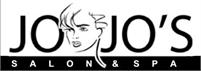 JoJo's Salon & Spa