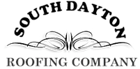 South Dayton Roofing