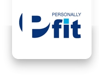 Personally Fit