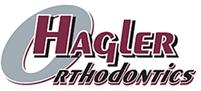 Hagler Orthodontics