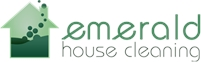 Emerald House Cleaning, LLC