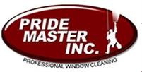 Pride Master Inc.