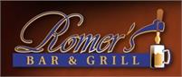 Romer's Bar & Grill