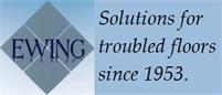 Ewing & Sons Inc