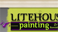 Litehouse Painting Service