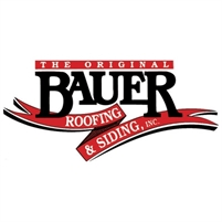Bauer Roofing, Siding & Solar Solutions