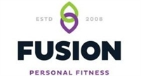 Fusion Personal Fitness