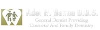 Adel H. Hanna D.D.S.