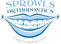 Sprowls Orthodontics