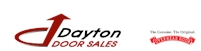 Dayton Door Sales, Inc.
