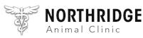 Northridge Animal Clinic