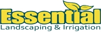 Essential Landscaping & Irrigation
