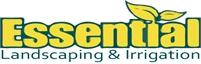 Essential Landscaping & Irrigation