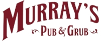 Murray's Pub and Grub