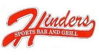 Hinders Sports Bar & Grill