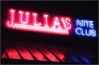 Julia's Nite Club