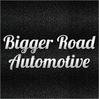 Bigger Road Automotive