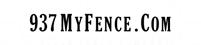Potter Fence Company