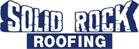 Solid Rock Roofing