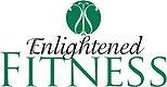 ENLIGHTENED FITNESS, LLC