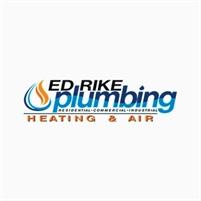 Ed Rike Plumbing Heating & Air
