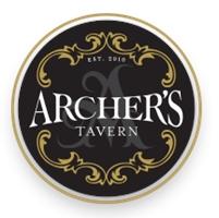 Archer's Tavern