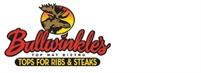 Bullwinkle's