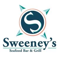 Sweeney's Seafood