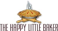 HAPPY LITTLE BAKER