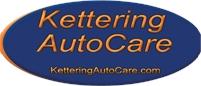 Kettering AutoCare