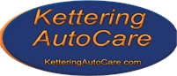 Kettering AutoCare