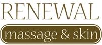 Renewal Massage & Skin