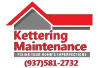 Kettering Maintenance Service