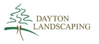 Dayton Landscaping