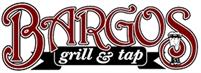 Bargo's Grill & Tap