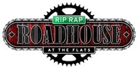 Rip Rap Roadhouse