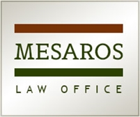 Mesaros Law Office