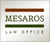 Mesaros Law Office