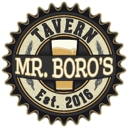 Mr. Boro's Tavern