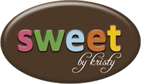 SWEET by Kristy