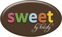 SWEET by Kristy