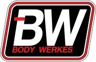 Body Werkes Body Shop