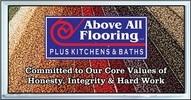 Above All Flooring, LLC