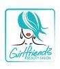 Girlfriends Salon