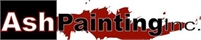 Ash Painting, Inc.