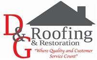 D&G Roofing & Restoration