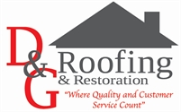 D&G Roofing & Restoration